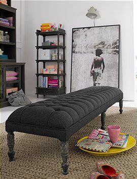 hã bsch design die besten 17 ideen zu gepolsterte bank auf möbel bauen holzarbeiten und
