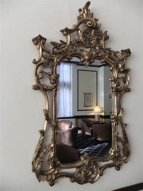 Decorative Mirror - decorative mirrors and lightings my decorative
