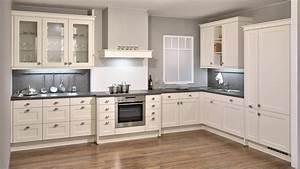 Kuchen landhausstil modern acjsilvacom for Landhausküchen modern