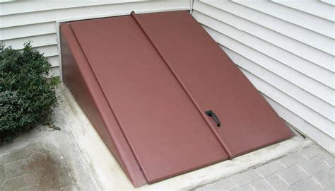 bilco basement doors basement doors