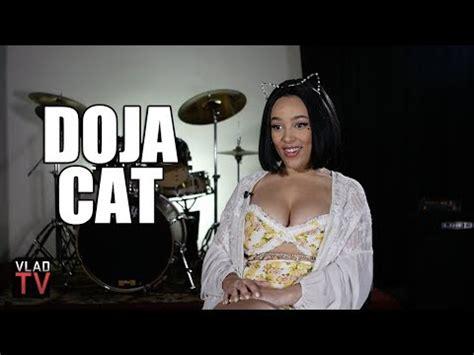 doja cat  dropping   school   recording