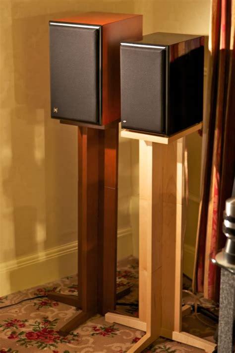 versa speaker stands soundsmith