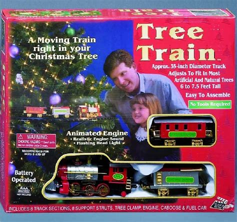 christmas tree train party decorations  supplies uk