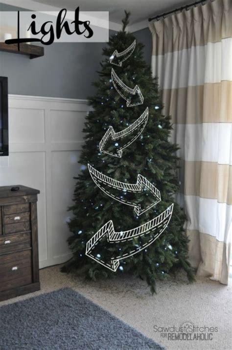 christmas decorating hacks holiday decoration tricks