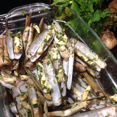 comment cuisiner un homard comment cuisiner les couteaux 28 images comment