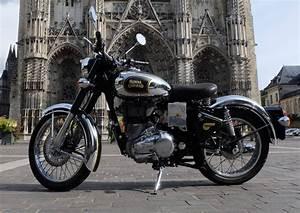 Moto Royal Enfield 500 : location royal enfield 500 bullet tours easy renter ~ Medecine-chirurgie-esthetiques.com Avis de Voitures