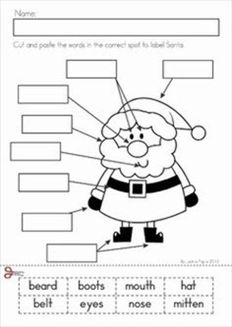 english worksheets images english lessons