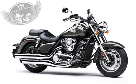 2013 Cruiser Motorcycle Buyer's Guide