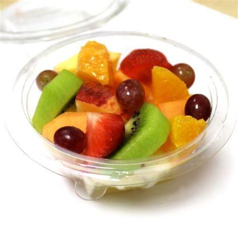 tesco ids for fermentable fruit