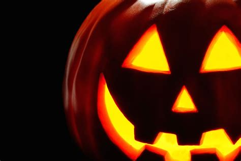 The Spooktacular List Family Friendly Halloween Events In