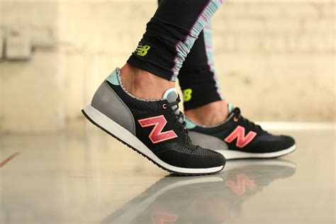 shoes 420 womens new balance gray navy with classic style from studio to featured 620s and