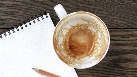 wash  favorite coffee mug todaycom
