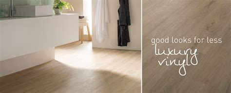 floor in luxury vinyl choices flooring