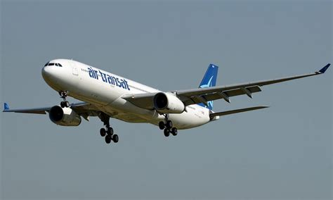 air transat vancouver to air transat to offer daily non stop service to portugal from toronto