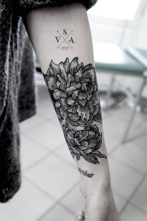 coole tattoos frauen 150 coole tattoos f 252 r frauen und ihre bedeutung tattoos