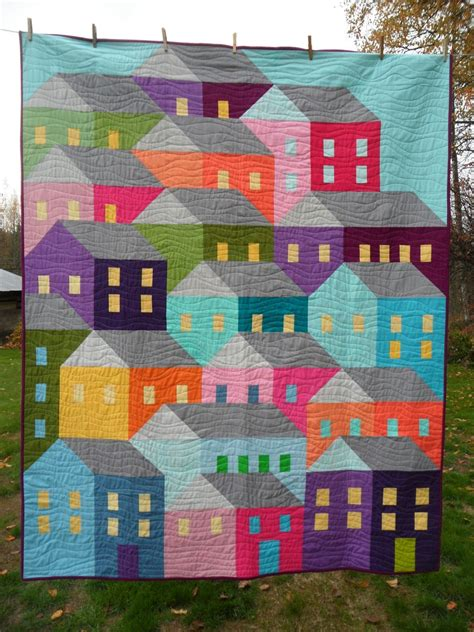 house quilt patterns blueberry patch my hillside houses
