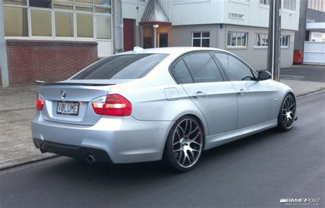 2007 Bmw 335i by Masonv0lume S 2007 Bmw 335i Bimmerpost Garage