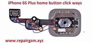 Samsung Galaxy J3  2016  Home Key Button Not Working