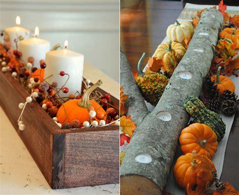 Einfache Herbstdeko Für Fenster by Wundersch 246 Ne Und Einfache Herbstdeko Basteln Freshouse