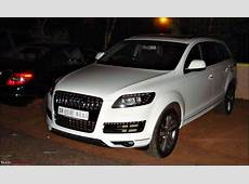 Supercars & Imports Orissa Page 7 TeamBHP