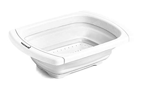 The Sink Colander Ikea by 100 The Sink Colander Stainless Steel 19