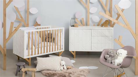 chambre bébé neutre quelle déco pour une chambre de bébé mixte