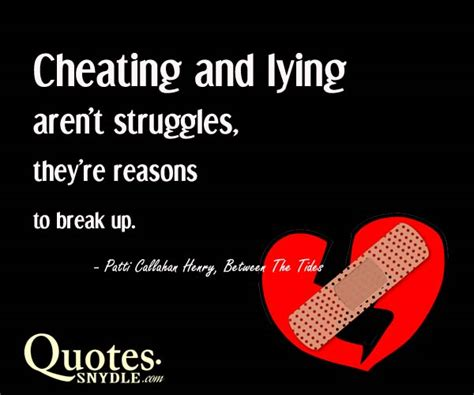Cheating Boyfriend Quotes And Sayings With Picture. Life Quotes On Facebook. Motivational Quotes Korean. Beach Classroom Quotes. Christmas Quotes Jesus Christ. Funny Quotes On Instagram. Marilyn Monroe Quotes With Pictures. Travel Vacation Quotes. Morning Quotes Good