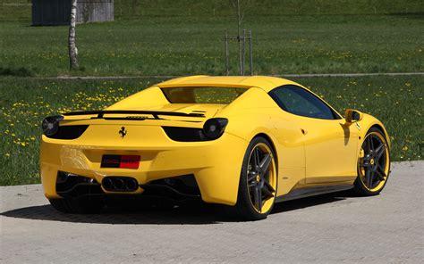 ferrari yellow luxury ferrari 458 spider luxury things