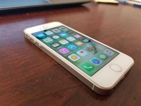 verizon iphone buy apple iphone se verizon from digital dealer swappa