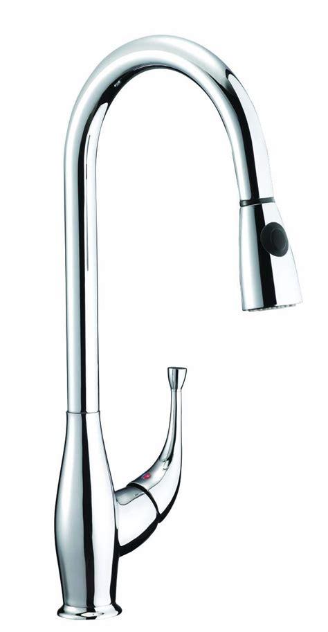 tap kitchen faucet top 28 tap kitchen faucet basin mixer tap faucet w