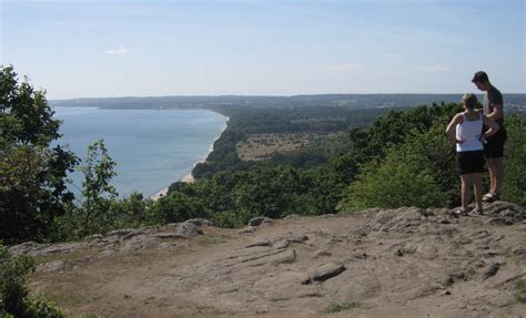 nationalpark stenshuvud wikiwand