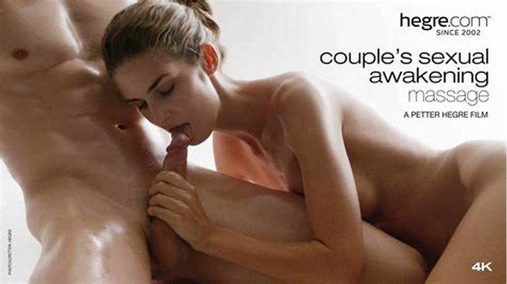 #Couples #Sexual #Awakening #Massage