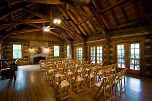 Table Rock Lodge Wedding Photos And Information JJones