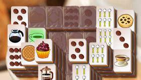 jeux de cuisine patisserie au café des délices jeu de pâtisserie jeux 2 cuisine