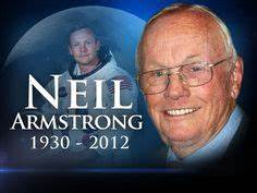 Who is Neil Armstrong? on Pinterest | Neil Armstrong, Blue ...