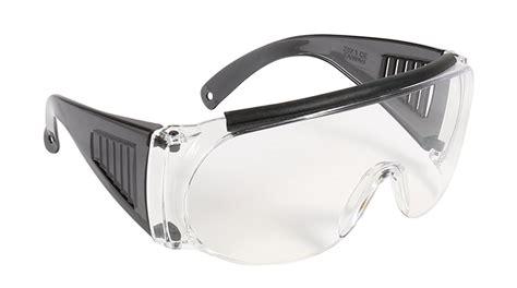 glasses safety glasses otg goggles