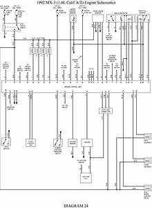 Repair Guides Wiring Diagrams Wiring Diagrams  Wiring