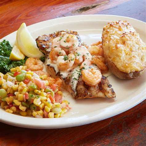 porch beach grouper panama destin restaurant florida tripadvisor