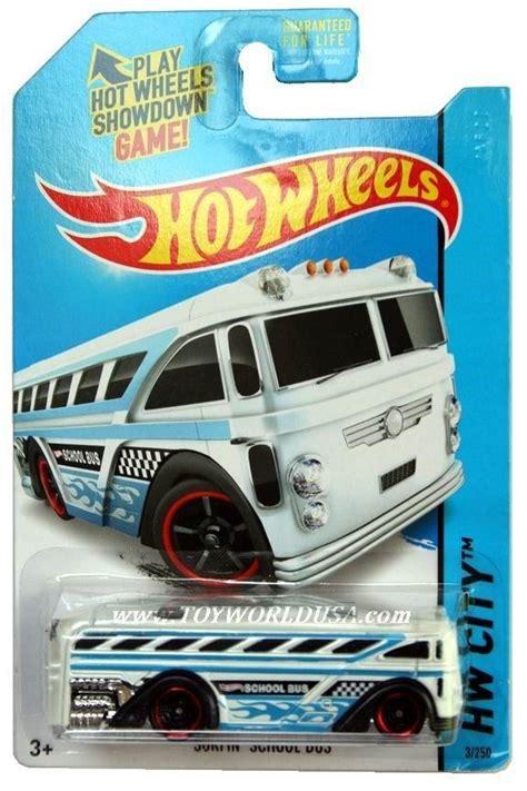 hotwheels vw drag mnm 17 images about wheels vw drag vw drag truck