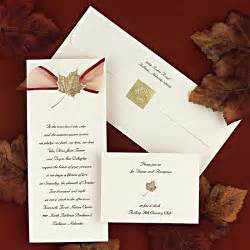 unique wedding invites unique wedding invitation cardswedwebtalks wedwebtalks