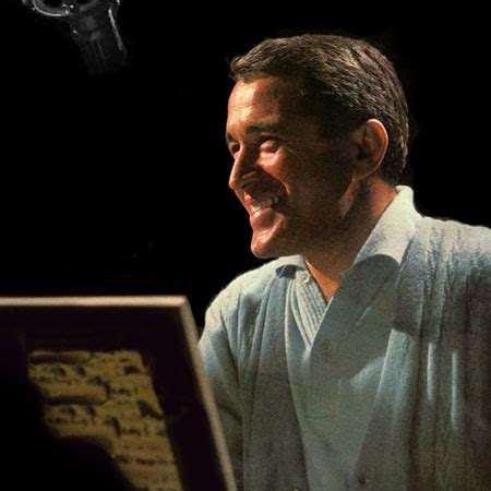 perry como by request the sweetest sounds lyrics