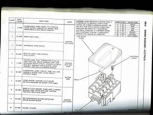 Ram Promaster Backup Light Wiring Diagram