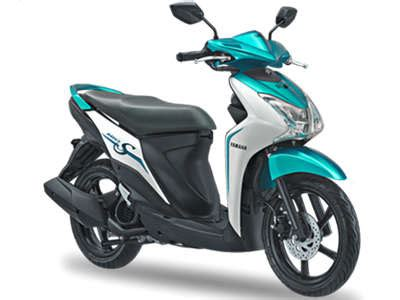 Review Yamaha Mio S by Yamaha Mio S For Sale Price List In The Philippines
