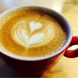 Swork Coffee Bar   Coffee & Tea   Eagle Rock   Los Angeles, CA   Reviews   Photos   Menu   Yelp