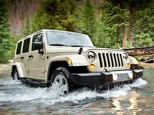 New 2016 jeep wrangler unlimited price photos reviews for Jeep wrangler unlimited invoice