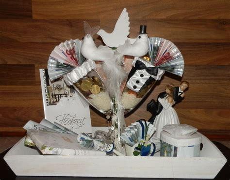 geldgeschenke hochzeit basteln geschenkideen ideas for presents geldgeschenke hochzeit