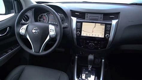 nissan frontier  seat nissan cars review