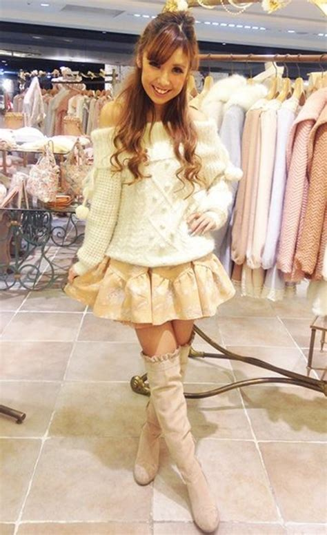 Sweater white sweater cute sweater winter sweater winter outfits kawaii sweater cute white ...