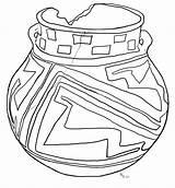 Utep sketch template