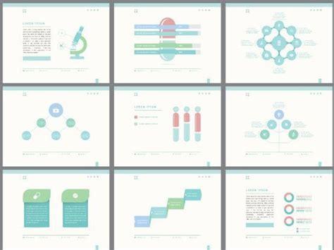 professional presentation templates 13 powerpoint templates for presentation